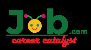 joblelo_logo