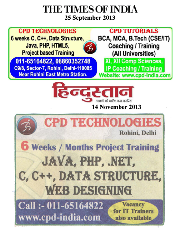 newspaper-ad-cpd